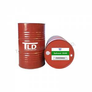 น้ำมันก๊าด (Solvent 3040)