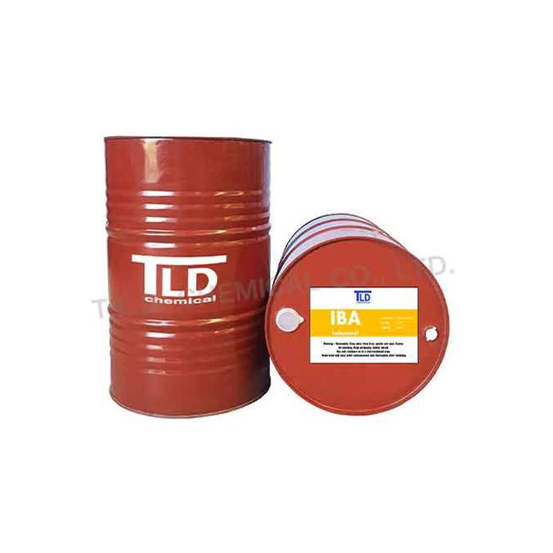 Isobutanol (IBA)